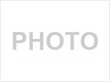 Фото  1 Уплотнительная паста UNIPAK 65 g. 71470